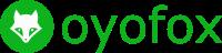 oyofox